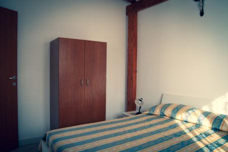casetta-legno-27.jpg